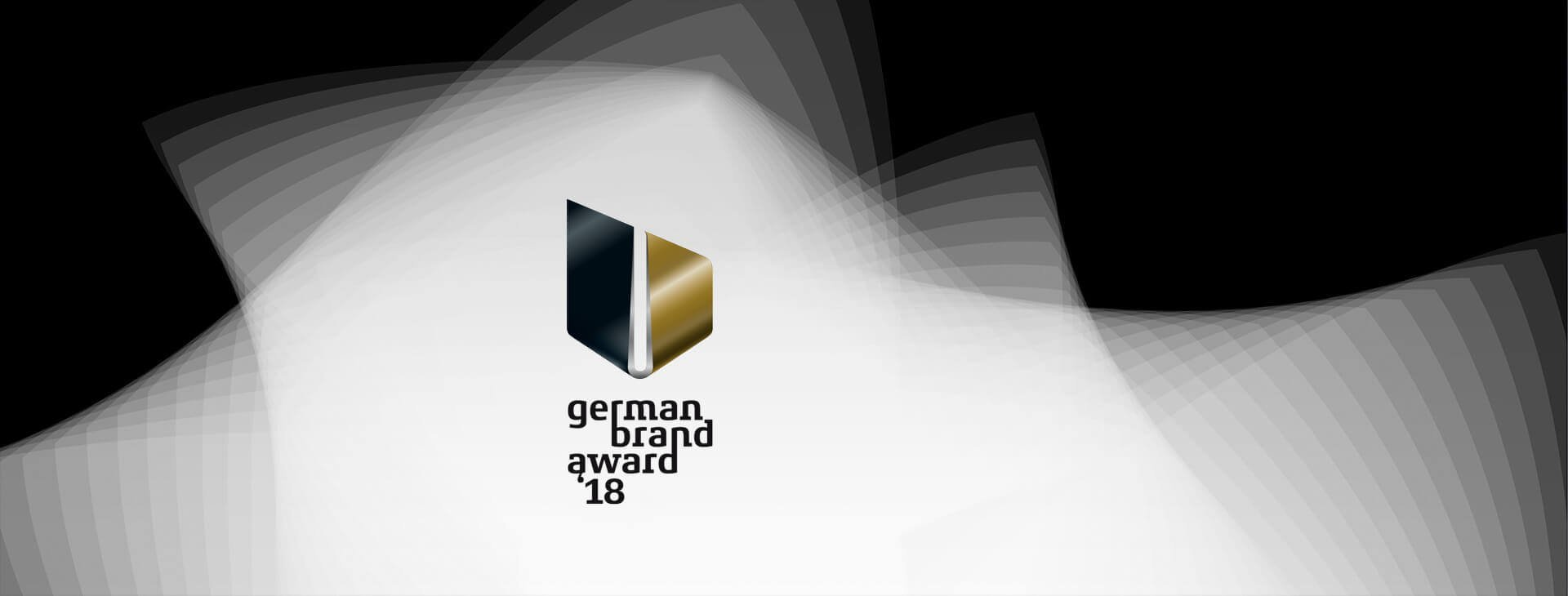 stilwerk_german_brand_award_2018_stage
