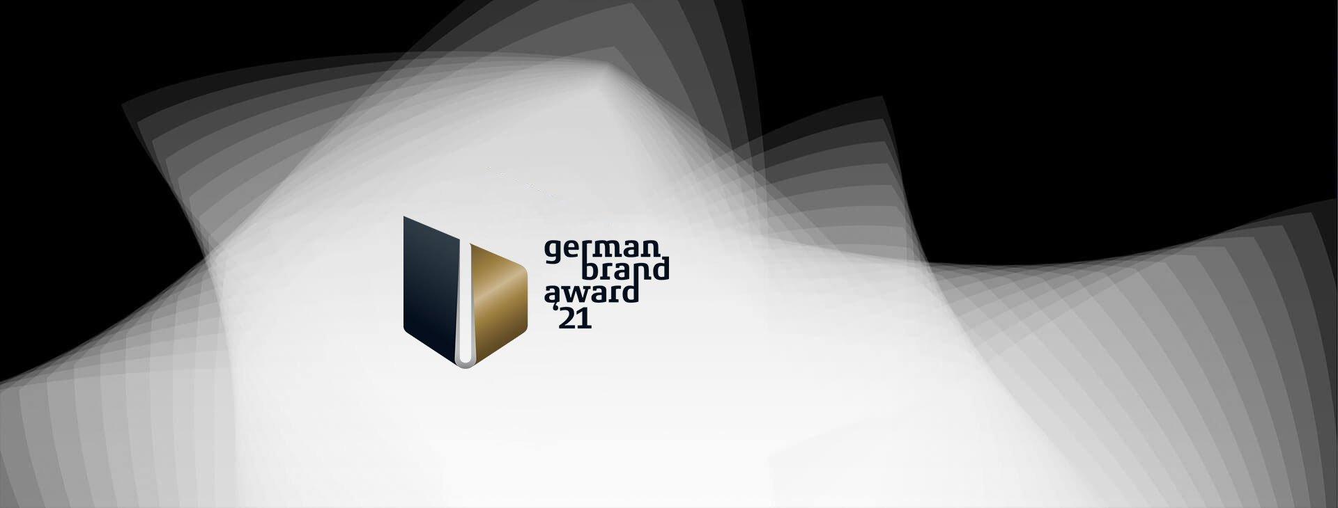 stilwerk_german_brand_award_2021_stage