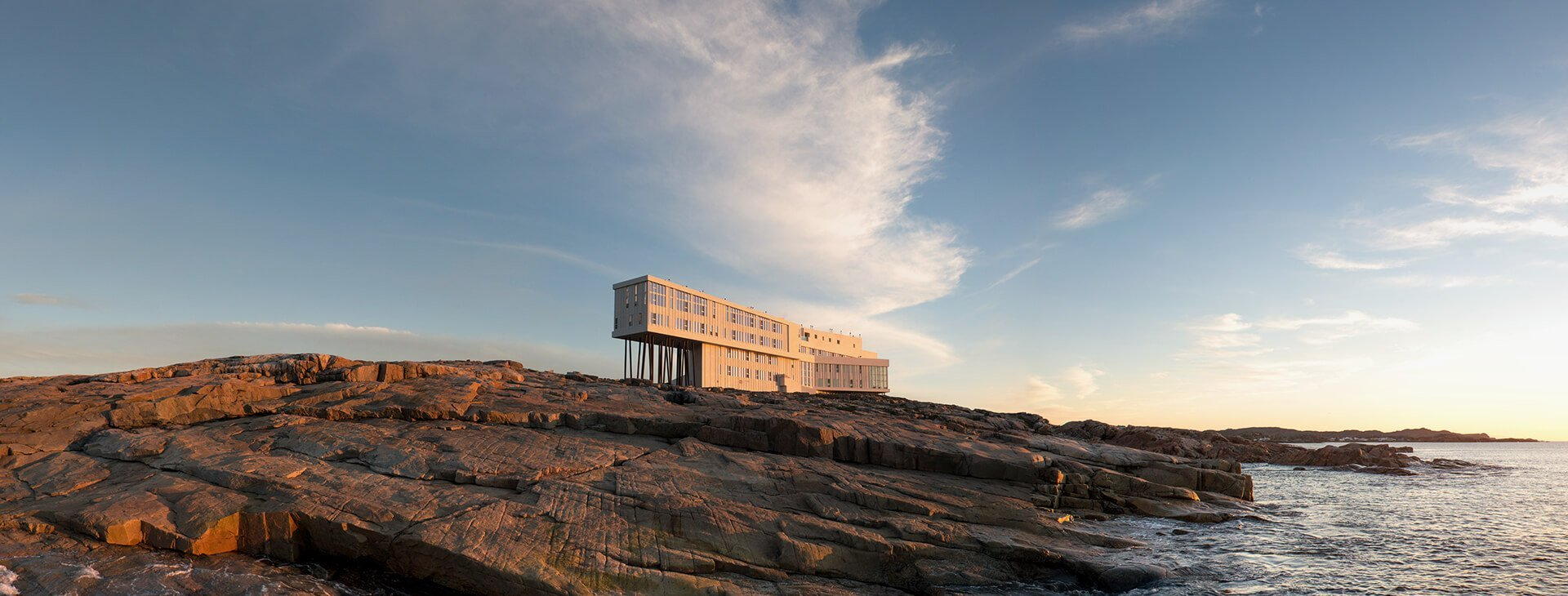 stilwerk_ham_crd_places_to_see_fogo_island-inn_stage