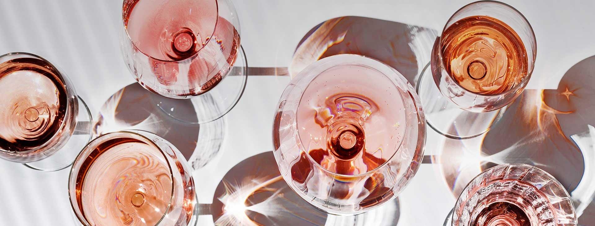 stilwerk_hamburg_wine_tasting_wein_stage