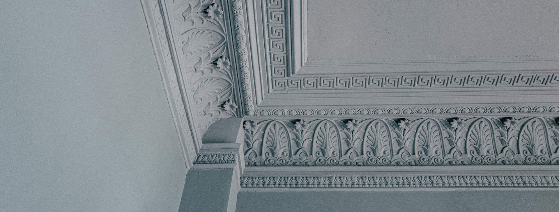 stilwerk_hotel_heimhude_interior_stage_04