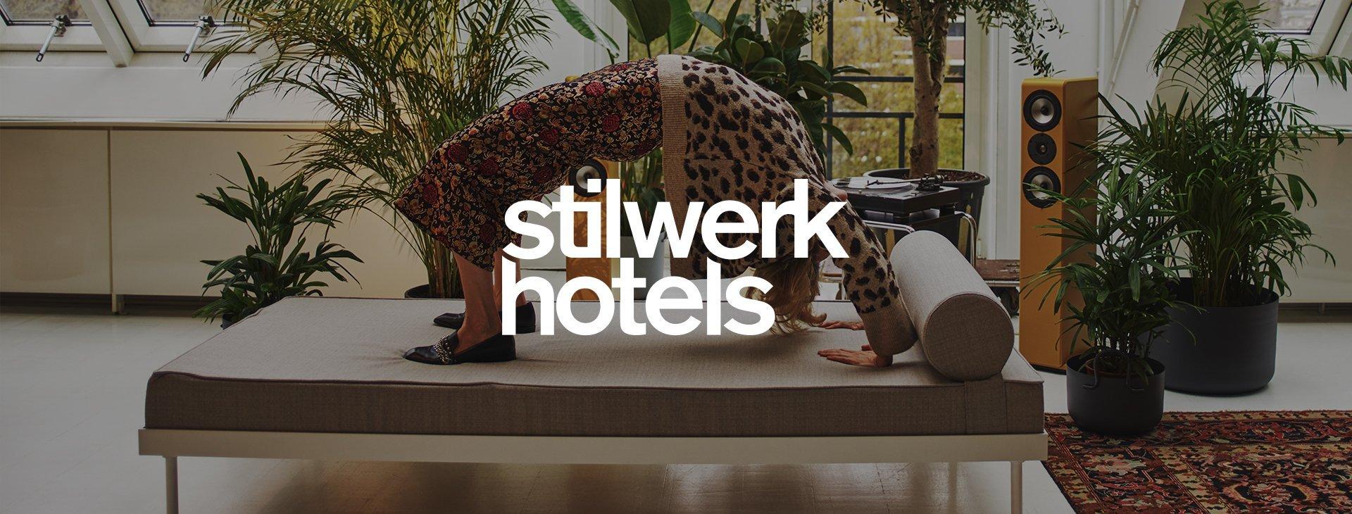 stilwerk_hotels_kampagnen_bild_stage_01