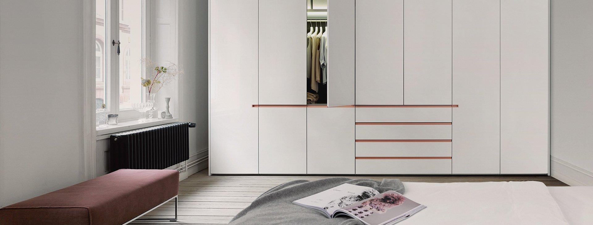 Cor interl bke thonet studio ihre stores im stilwerk hamburg for Stilwerk berlin verkaufsoffener sonntag