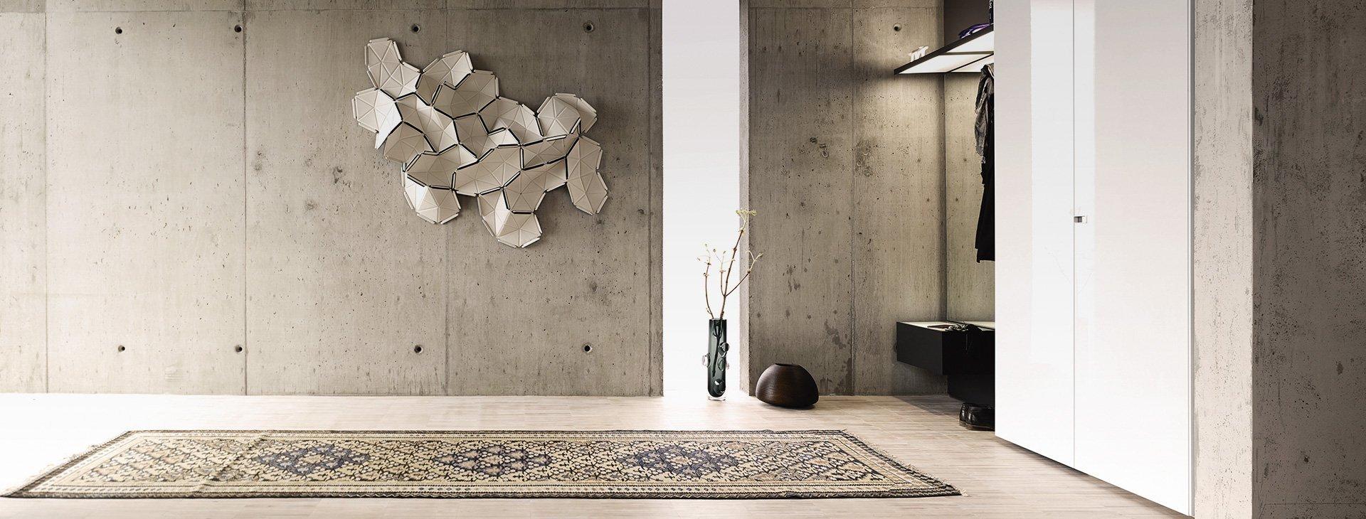 interl bke ihre brands im stilwerk d sseldorf. Black Bedroom Furniture Sets. Home Design Ideas