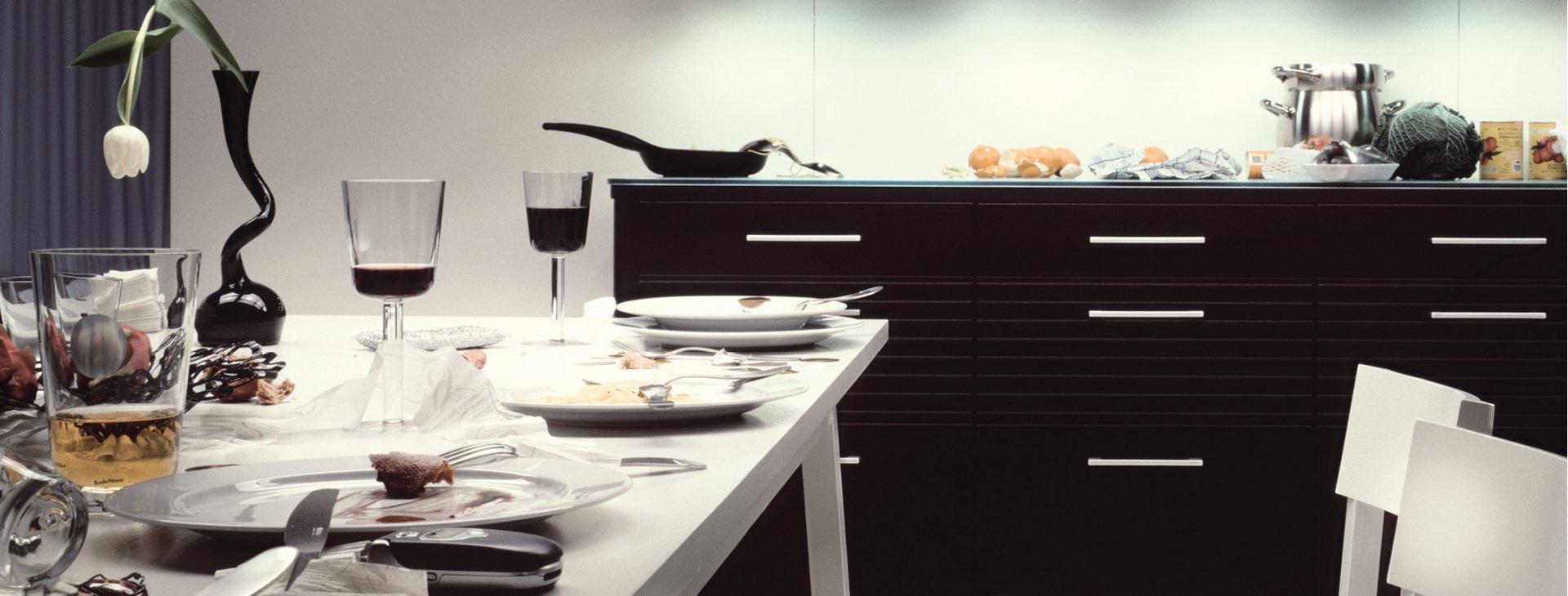 stilwerk_kampagne_kitchen_party_stage
