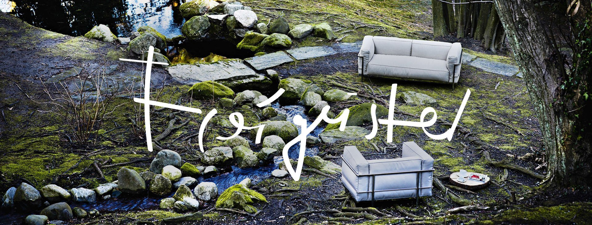 stilwerk_kampagne_outdoor_cassina_freigeister_stage