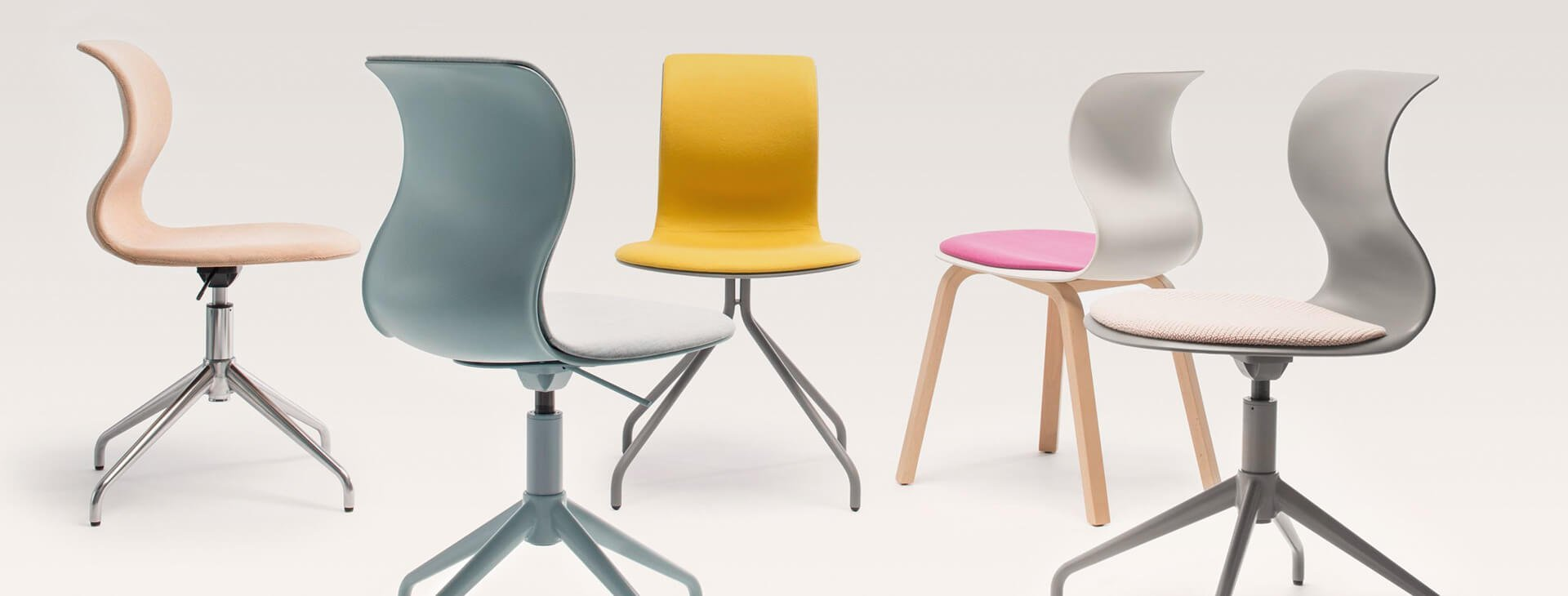 fl totto ihre brands im stilwerk berlin. Black Bedroom Furniture Sets. Home Design Ideas