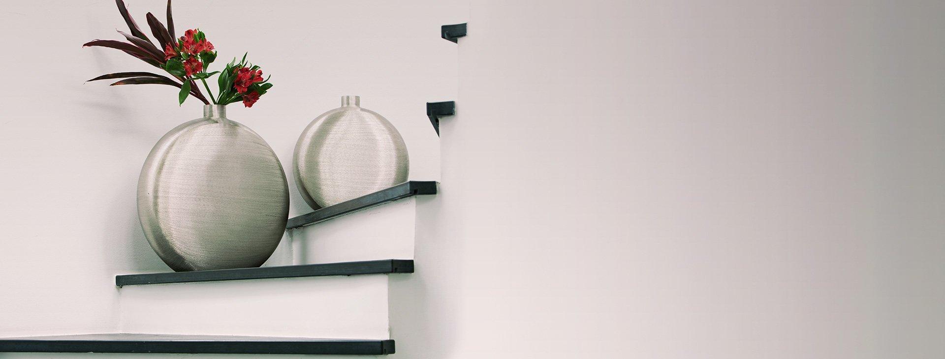 50 jahre lambert stilwerk news. Black Bedroom Furniture Sets. Home Design Ideas