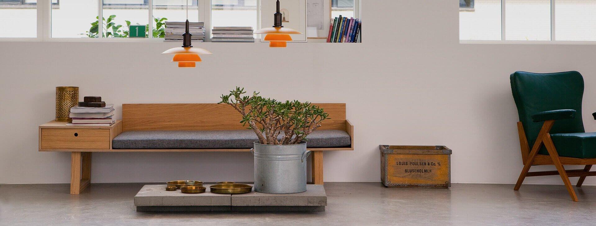 louis poulsen ihre brands im stilwerk berlin. Black Bedroom Furniture Sets. Home Design Ideas