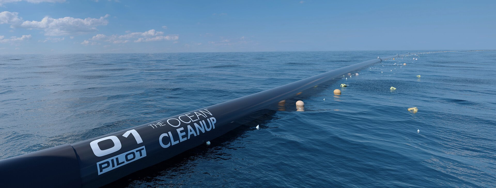 stilwerk_magazin_2018_wunder_ocean_cleanup_project_stage