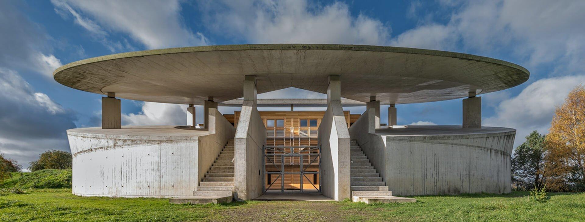 stilwerk_magazin_2018_wunder_reclaimed_architecture_hombroich_stage1