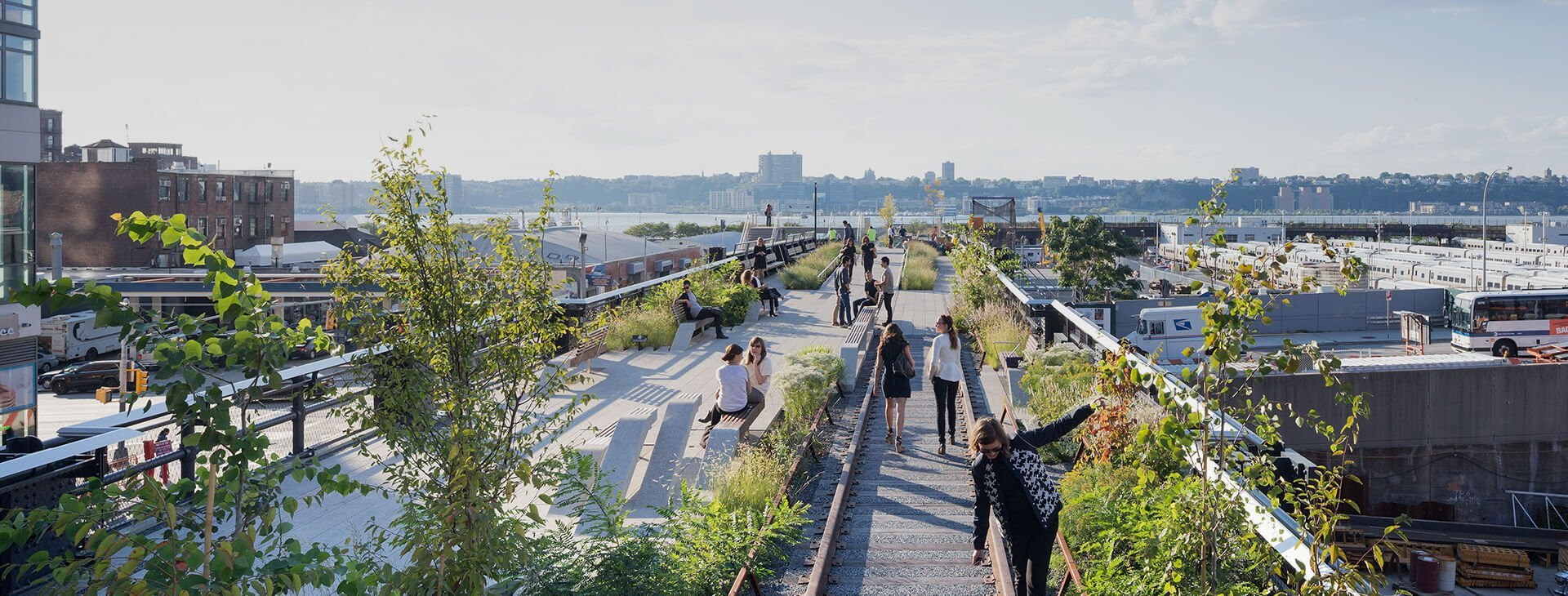 stilwerk_magazin_living_intensified_2019_reclaimed_architecture_high_line_stage1