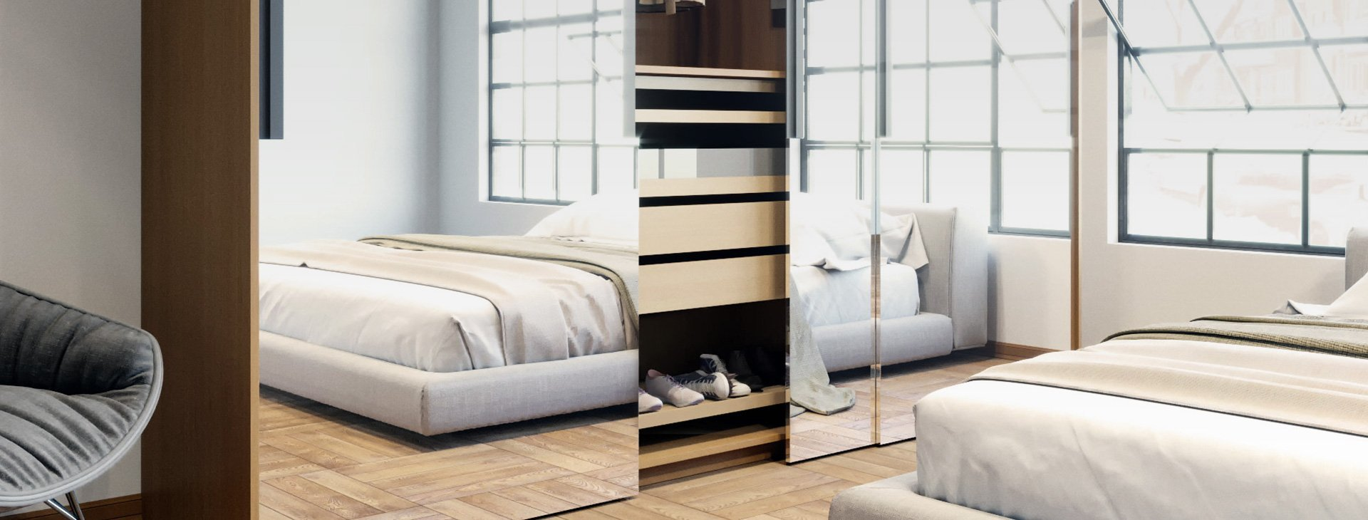 mycs ihre stores im stilwerk hamburg. Black Bedroom Furniture Sets. Home Design Ideas