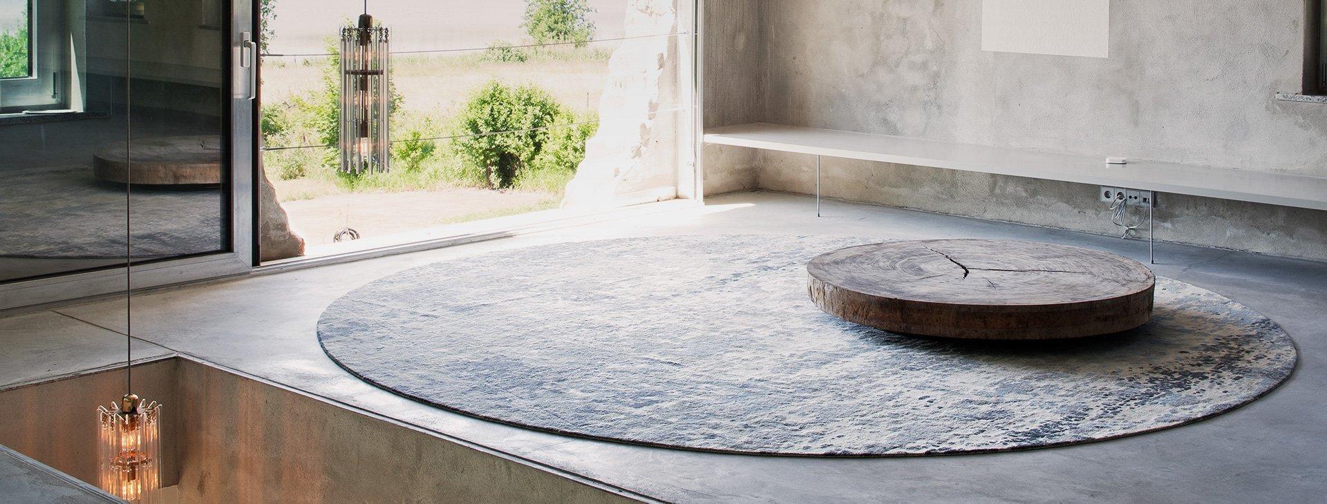 nyhues ihre brands im stilwerk berlin. Black Bedroom Furniture Sets. Home Design Ideas