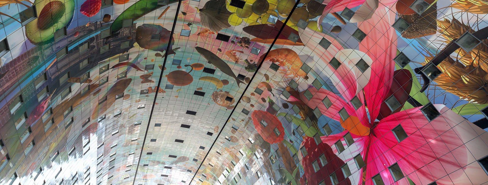 stilwerk_places_to_see_rotterdamm_markthalle_stage