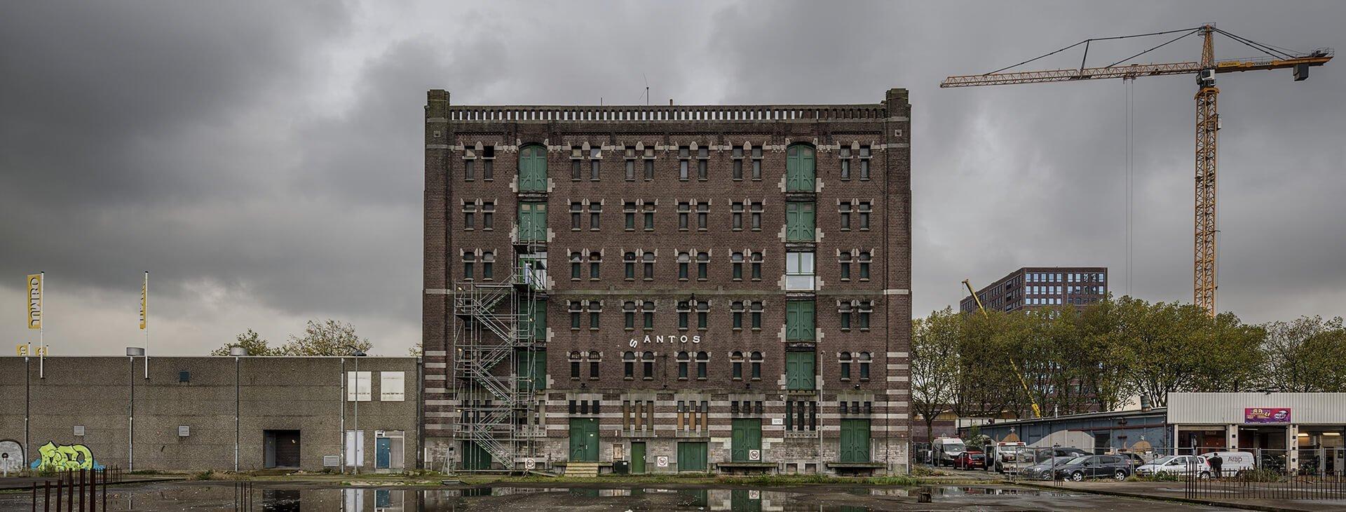 stilwerk_reclaimed_architecture_hospitality_santos_rotterdam_stage1