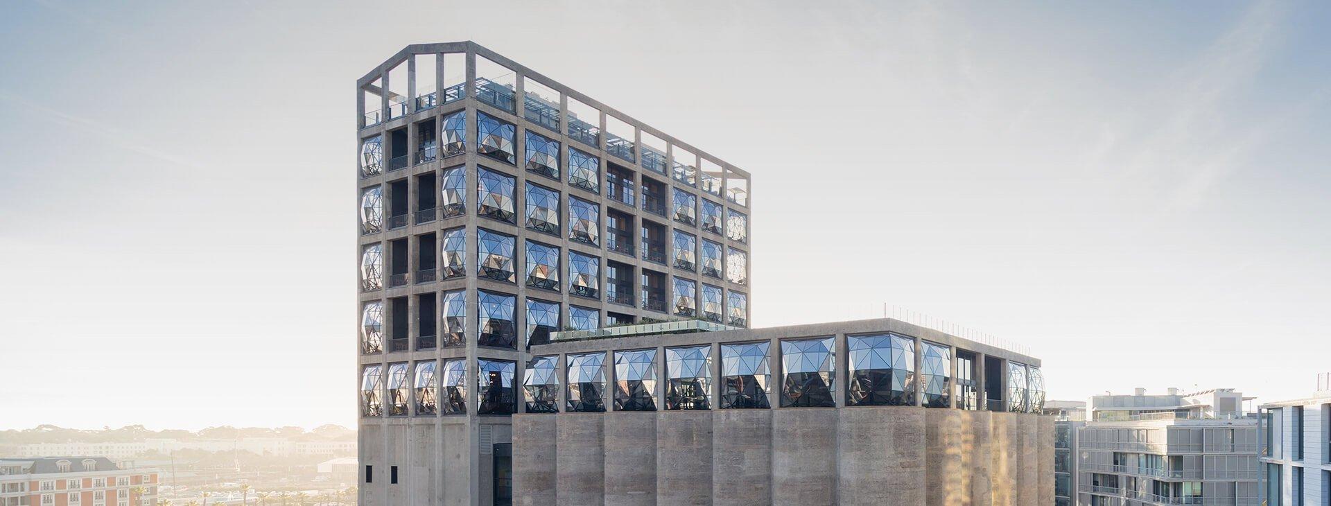 stilwerk_reclaimed_architecture_zeitz_stage_000
