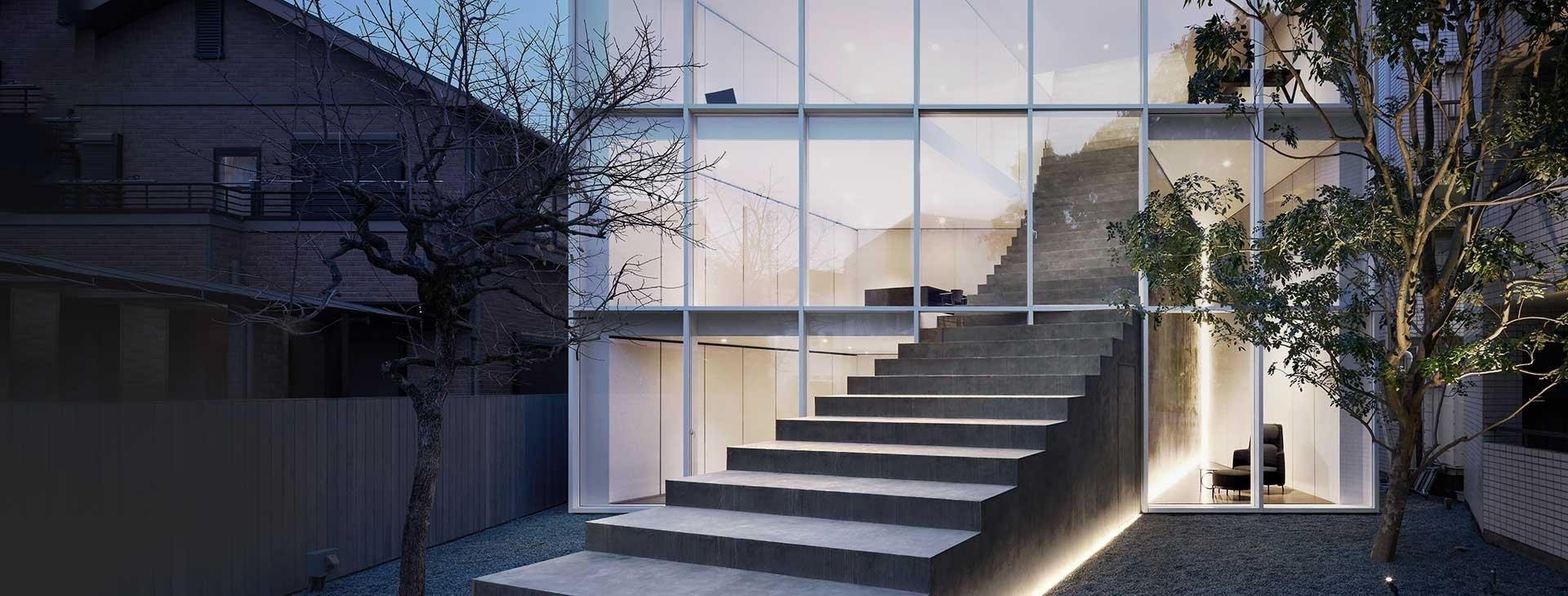 stilwerk_referenzprojekt_axor_stairway_house_stage