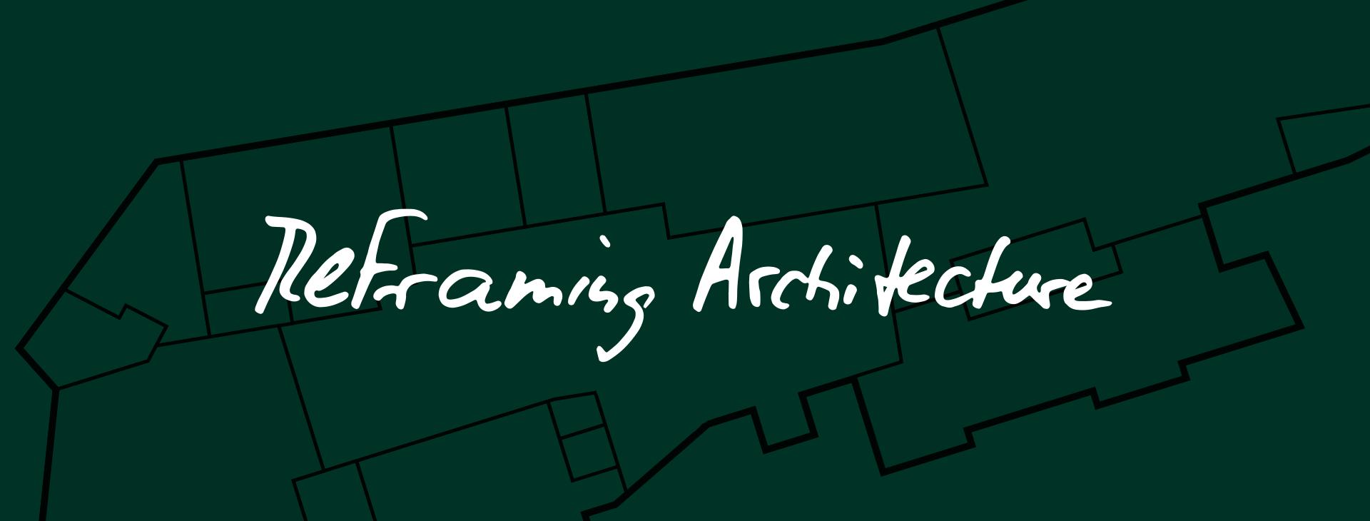 stilwerk_reframing_architecture_2020_stage_01