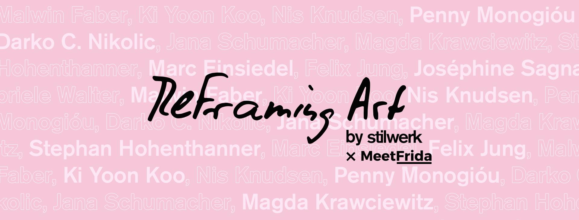 stilwerk_reframing_art_meetfrida_stage_03