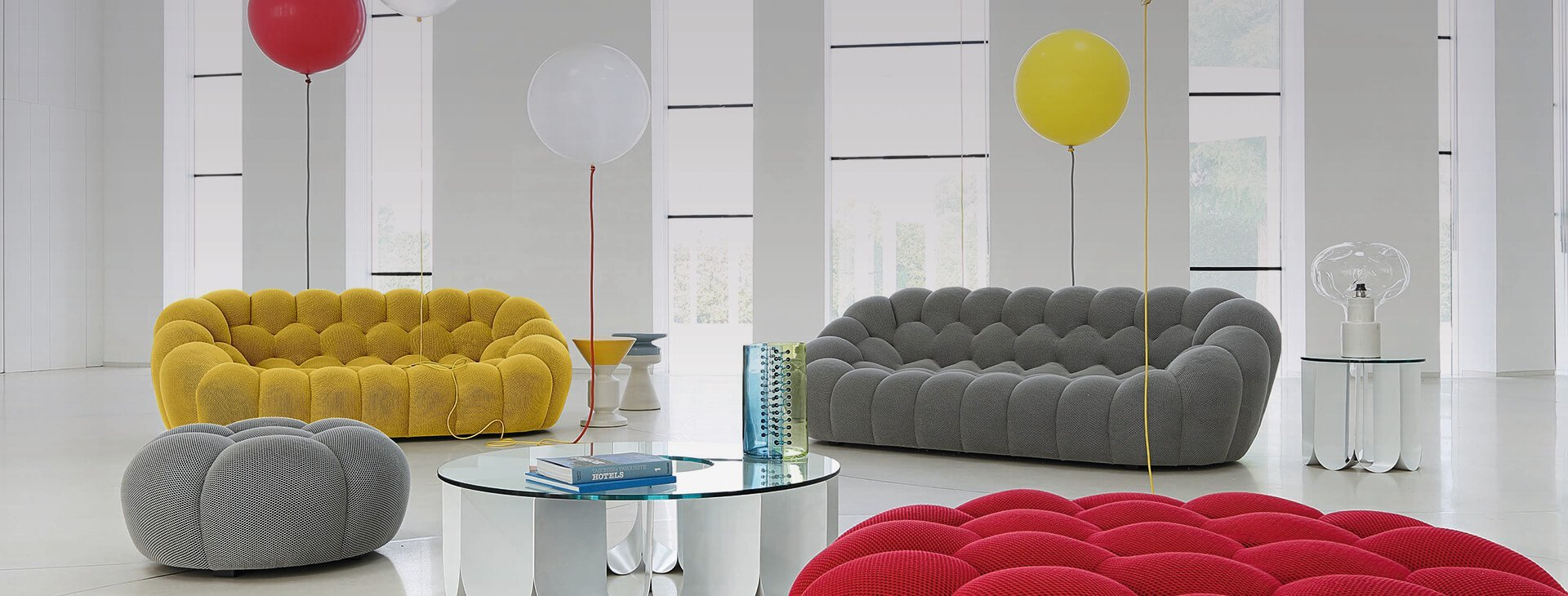 stilwerk_roche_bobois_bubble_stage