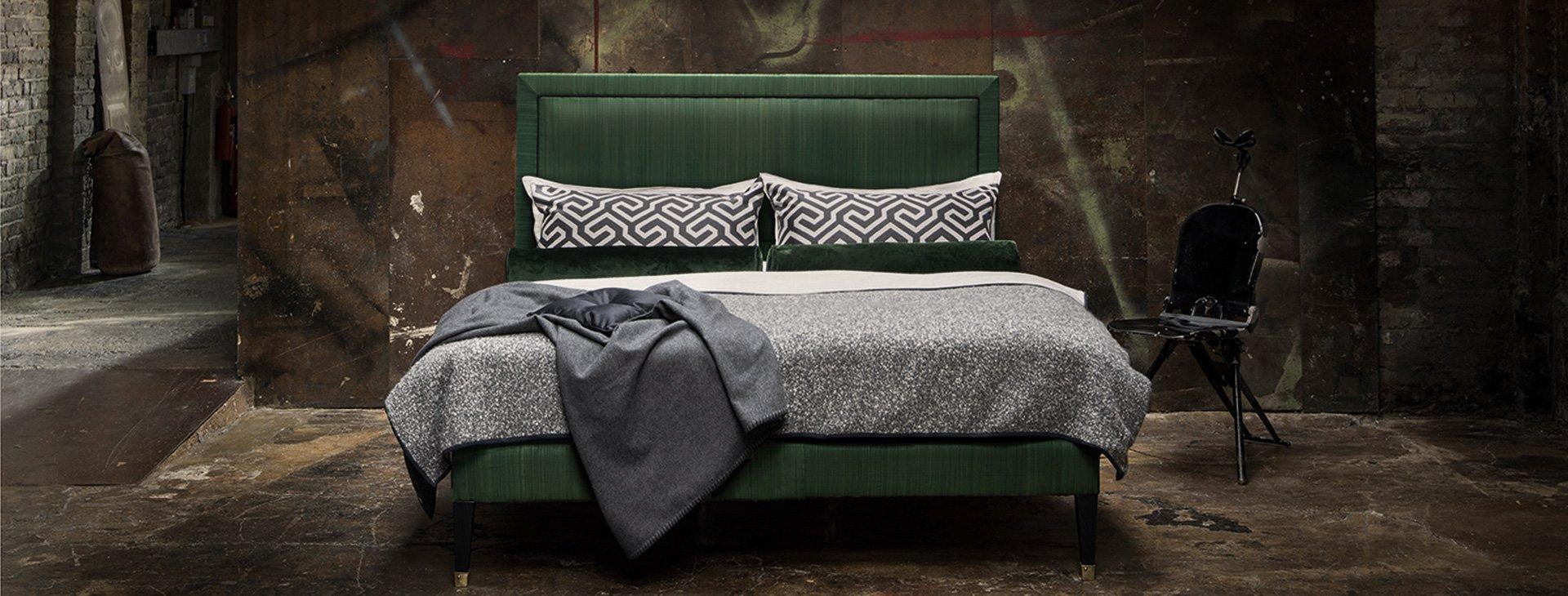 Stilwerk Berlin Betten savoir beds ihre stores im stilwerk düsseldorf