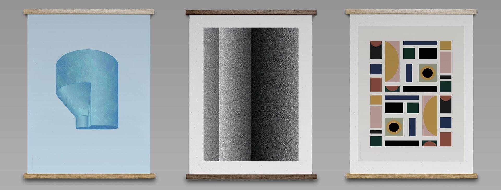 stilwerk_shop_kunst_paper_collective_stage_01
