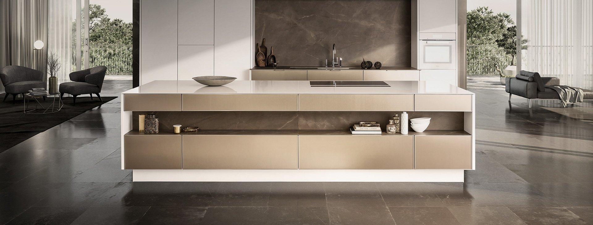 siematic ihre stores im stilwerk berlin. Black Bedroom Furniture Sets. Home Design Ideas