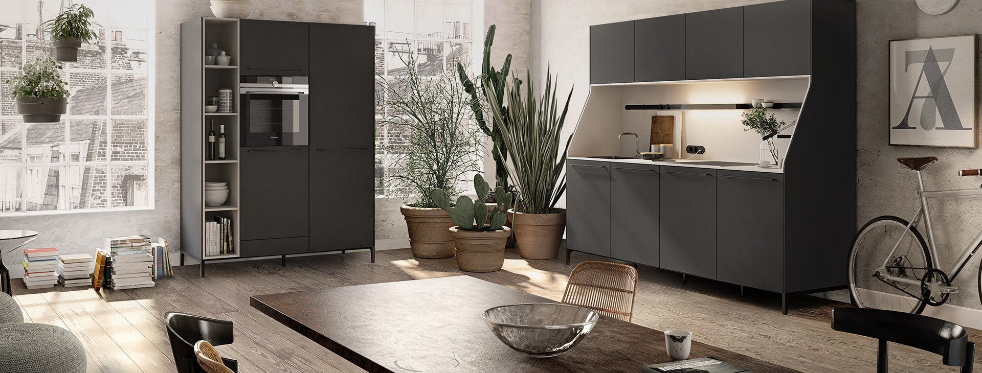 stilwerk_siematic_stage_04