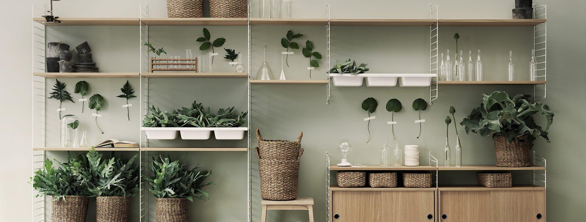 string ihre brands im stilwerk hamburg. Black Bedroom Furniture Sets. Home Design Ideas
