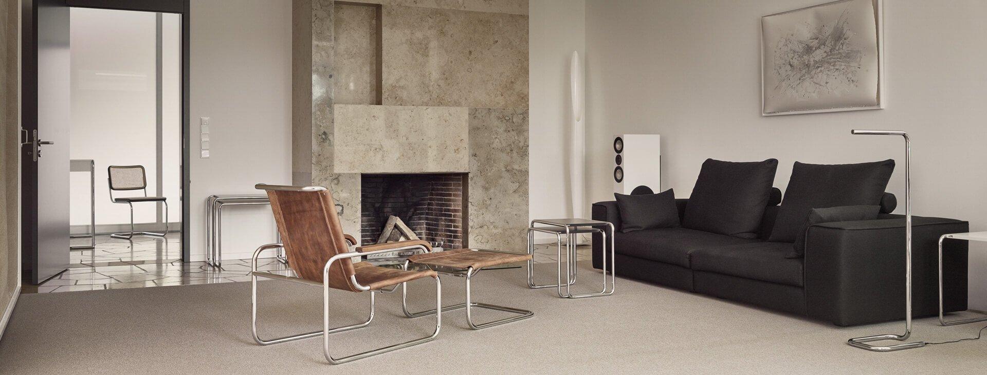 einefragedesdesigns monika maria eller stilwerk news. Black Bedroom Furniture Sets. Home Design Ideas