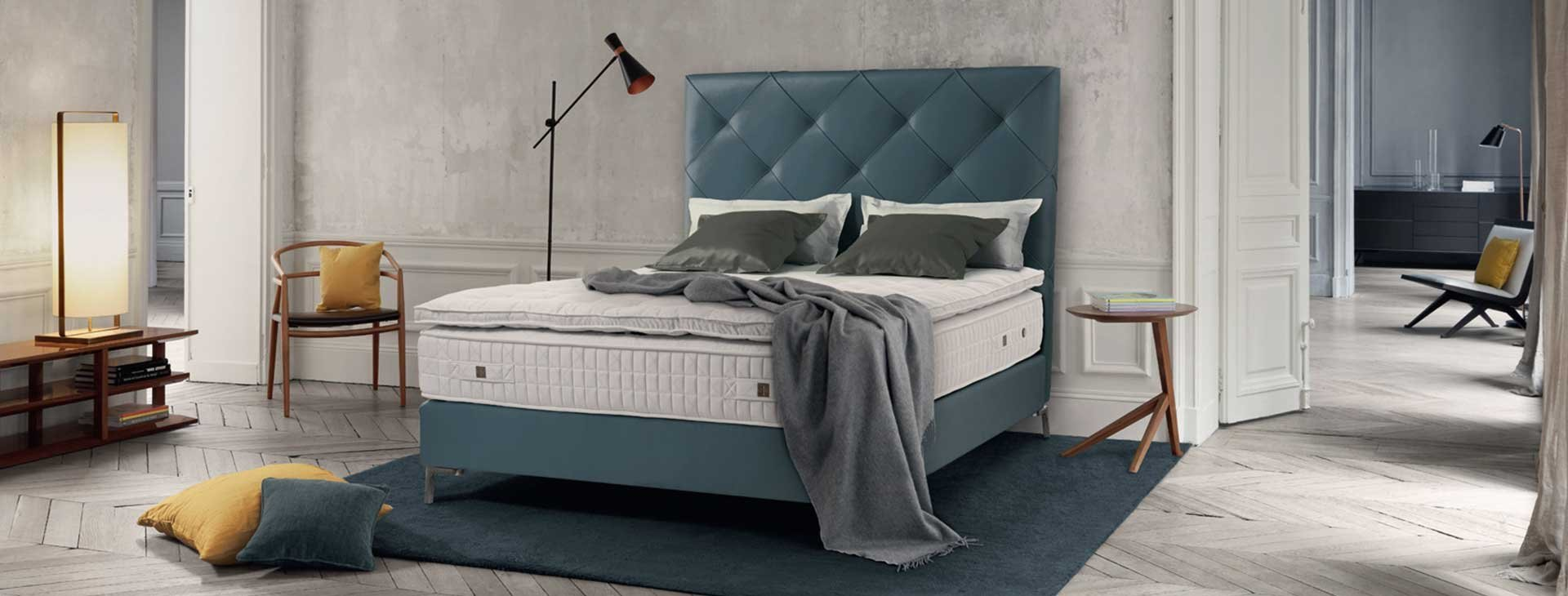 Treca interiors ihre brands im stilwerk d sseldorf for Stilwerk berlin verkaufsoffener sonntag