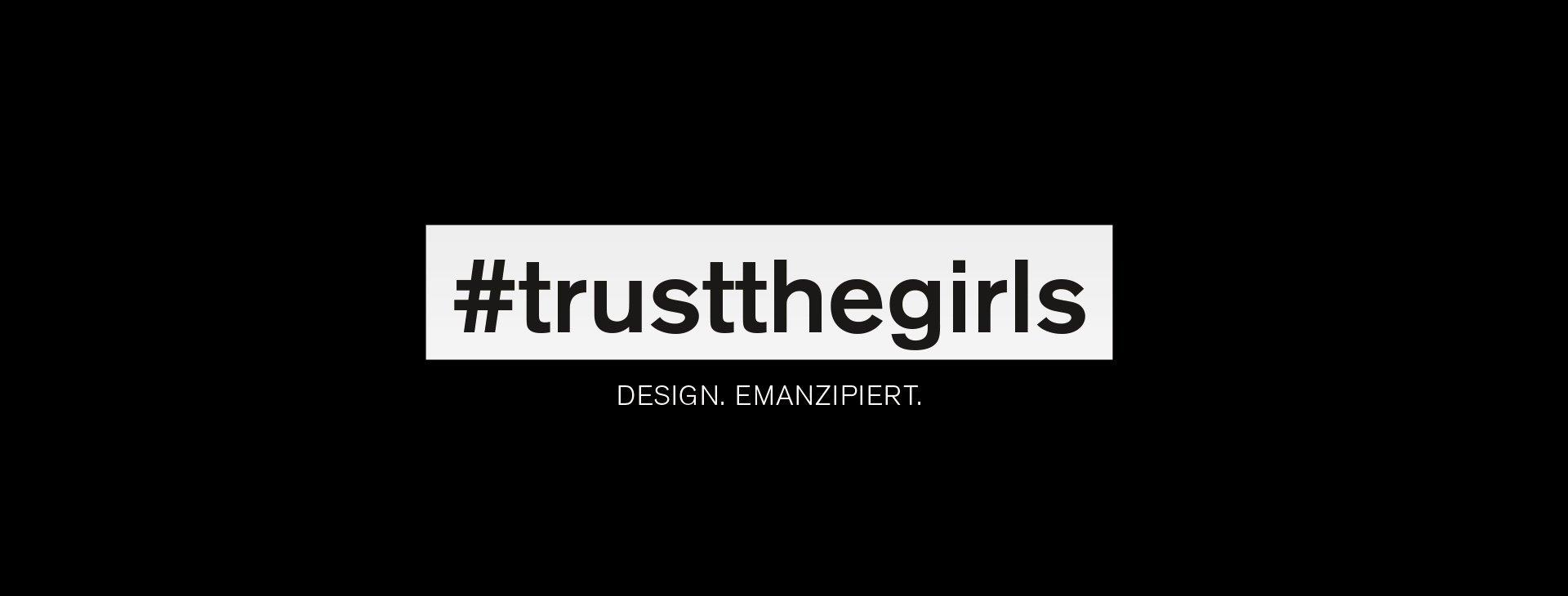 stilwerk_trustthegirls_stage_01