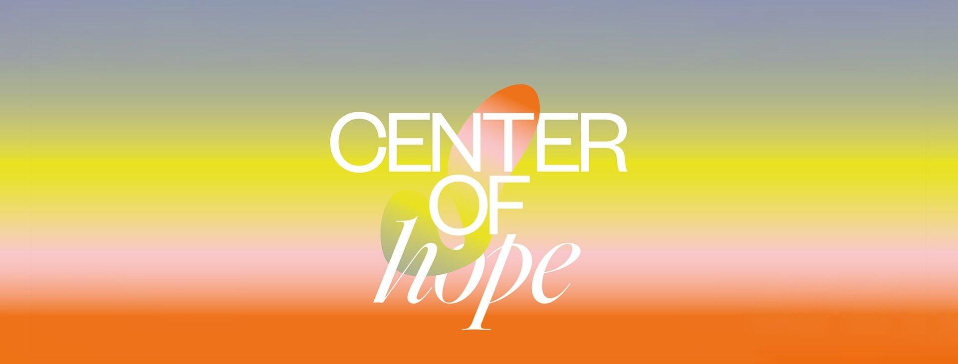 stilwerk_weihnachten_2019_shelter_of_love_center_of_hope_stage_02