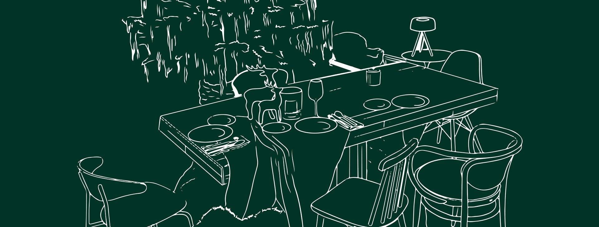 stilwerk_weihnachten_2020_gedeckte_tafel_stage