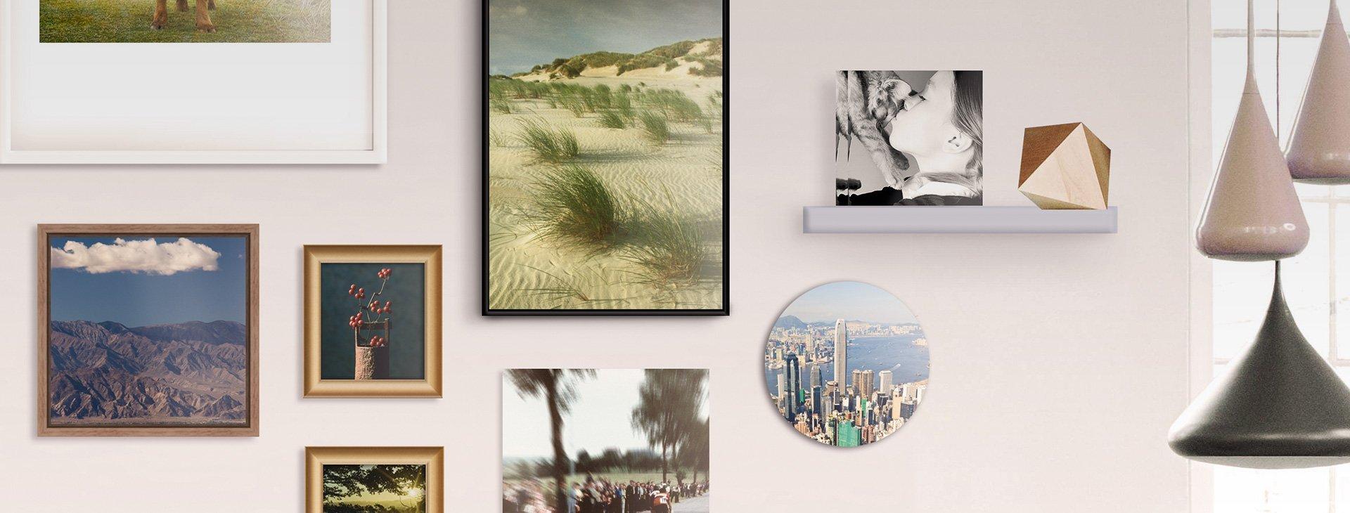 Whitewall ihre stores im stilwerk d sseldorf for Stilwerk berlin verkaufsoffener sonntag