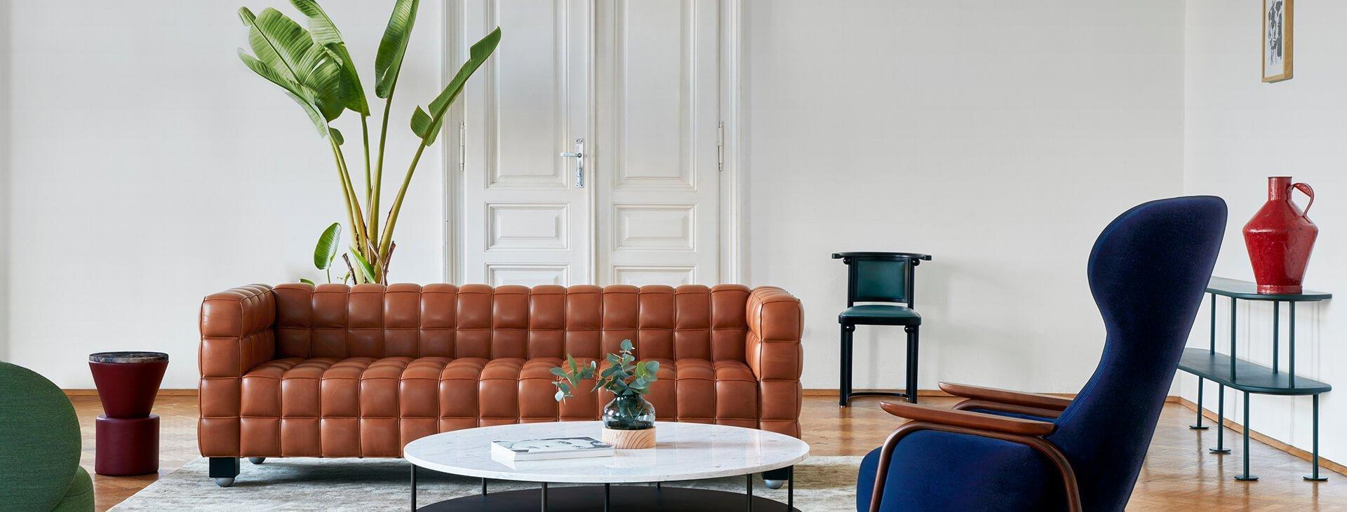 hamburg stilwerk. Black Bedroom Furniture Sets. Home Design Ideas