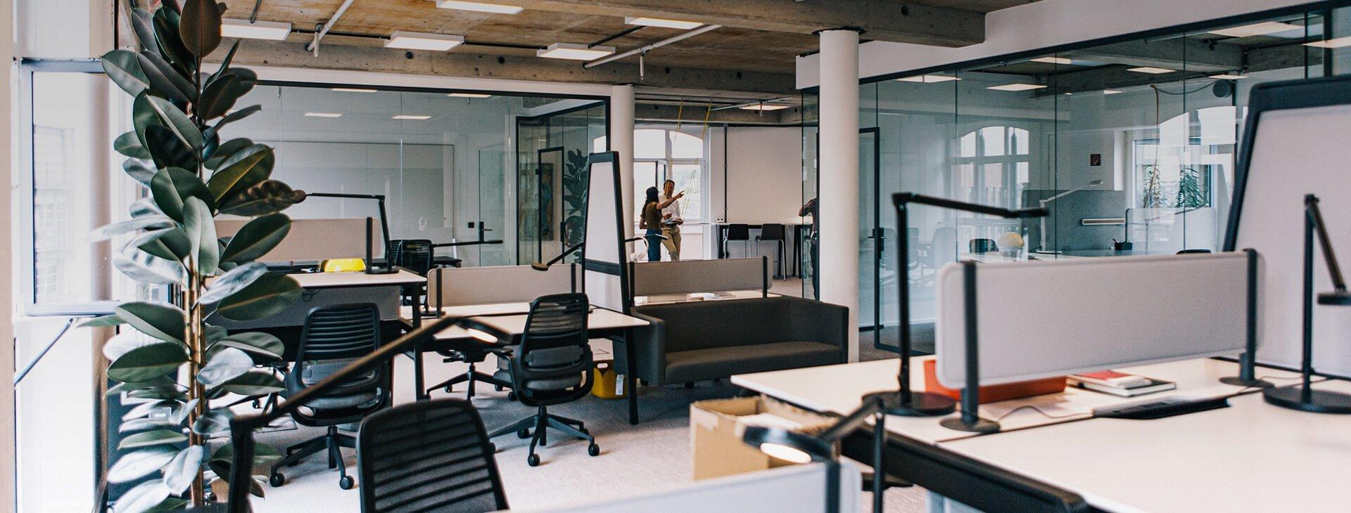 stilwerk_workspace_stage_01