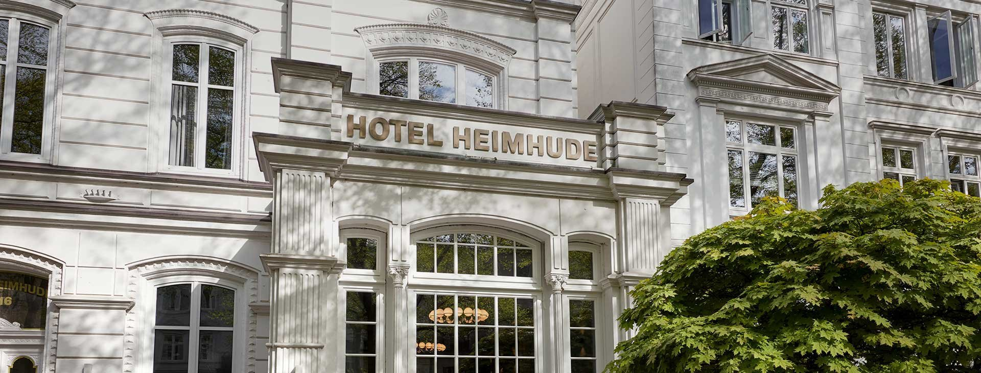 stilwerkhotels_heimhude_front_shooting_2020_stage