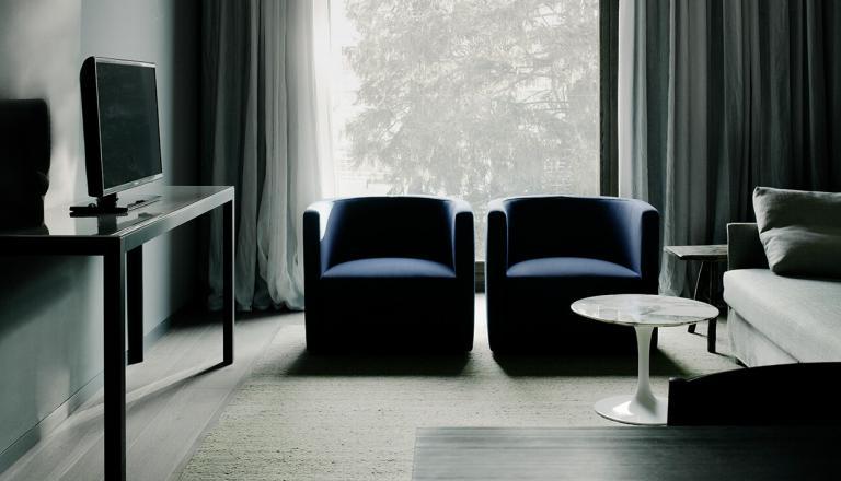 Living Divani - Ihre Brands im stilwerk Berlin
