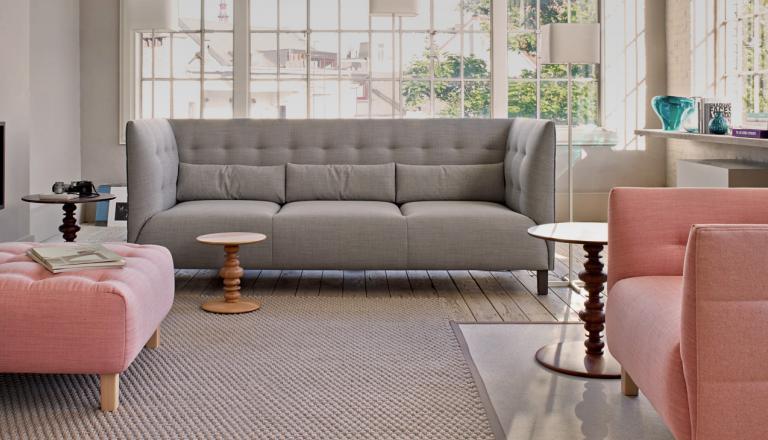 ligne roset ihre stores im stilwerk berlin. Black Bedroom Furniture Sets. Home Design Ideas