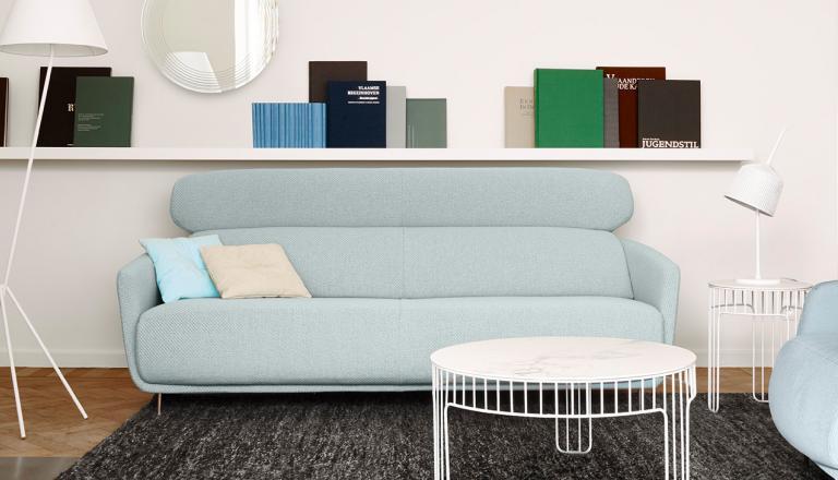 ligne roset ihre stores im stilwerk hamburg. Black Bedroom Furniture Sets. Home Design Ideas