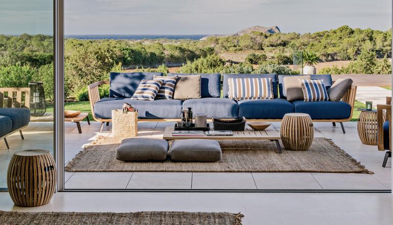 heiter bis sonnig stilwerk news. Black Bedroom Furniture Sets. Home Design Ideas