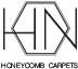 Honeycomb Carpets