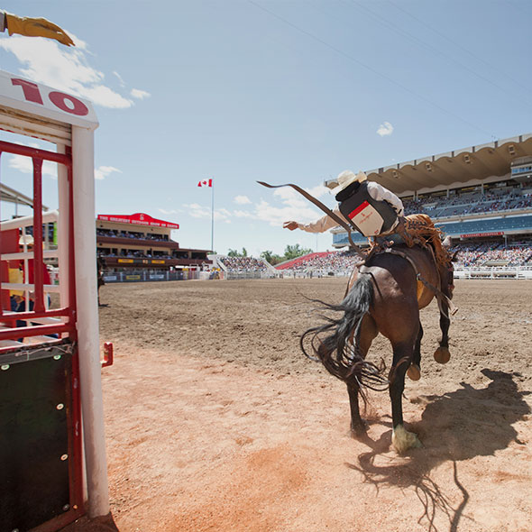 places_to_see_2020_westkanada_01_calgary_stampede_half_page