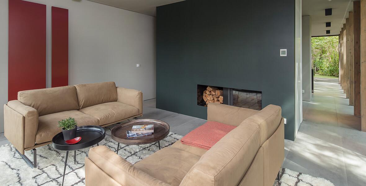 minimum house stilwerk news. Black Bedroom Furniture Sets. Home Design Ideas
