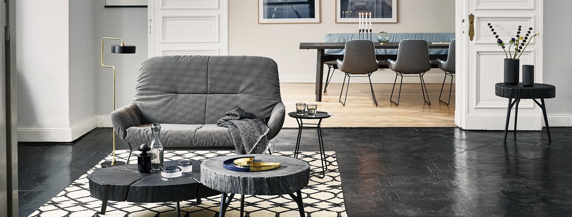 janua freifrau stilwerk news. Black Bedroom Furniture Sets. Home Design Ideas