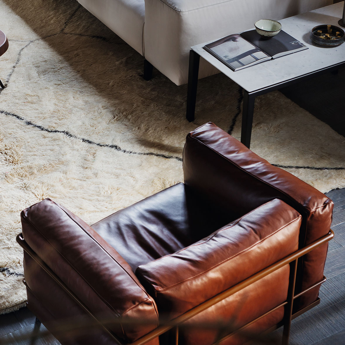 stilwerk_cassina_lc2_sessel_page_01