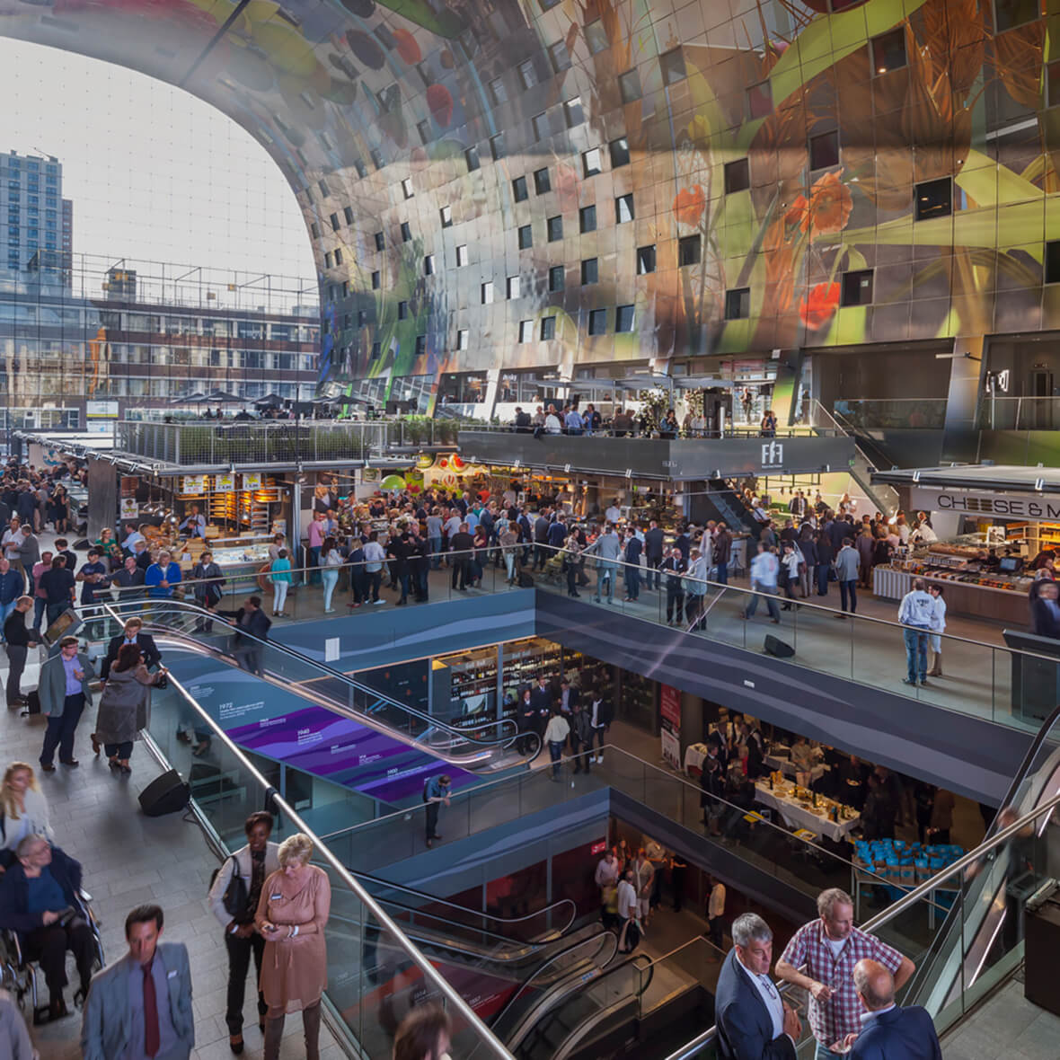 stilwerk_places_to_see_rotterdamm_markthalle_page