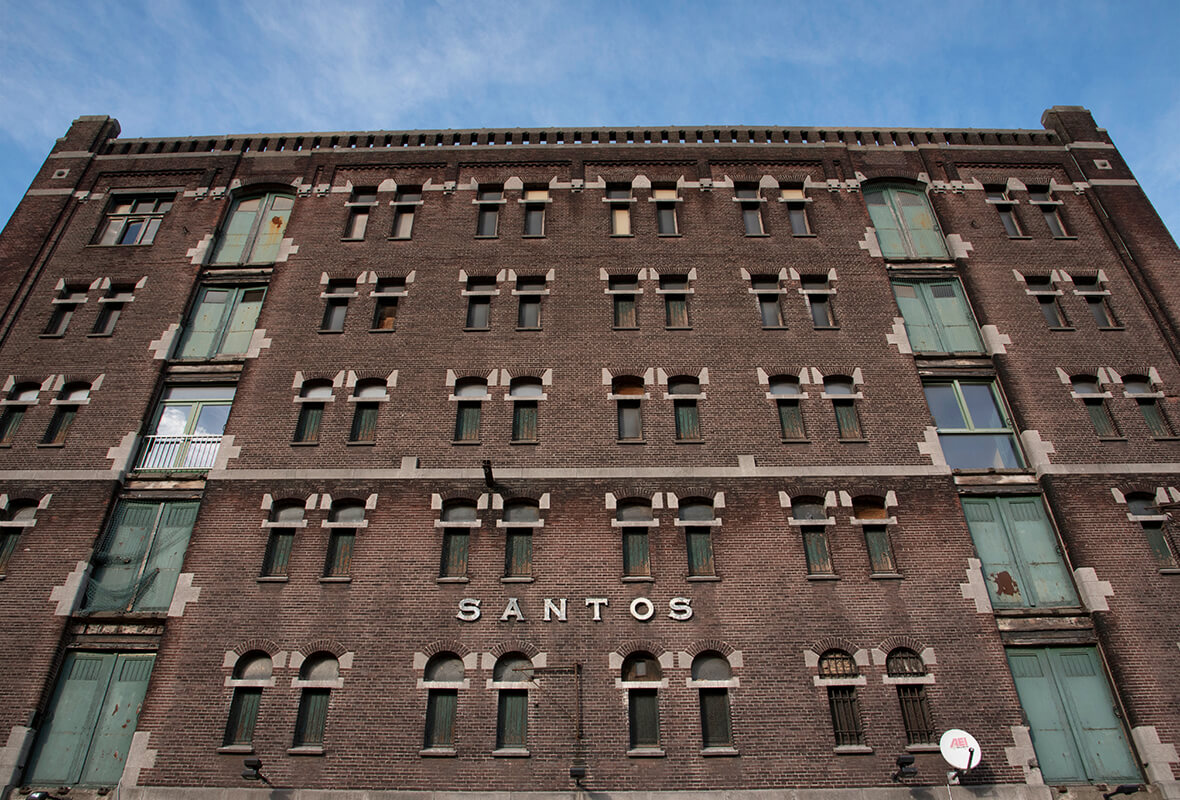 stilwerk_reclaimed_architecture_hospitality_santos_rotterdam_page_006